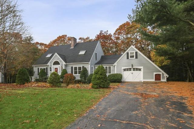 29 Preakness Way, Barnstable, 02648, MA - Photo 1 of 27