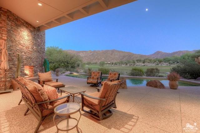 74195 Desert Oasis Trl, Indian Wells, 92210, CA - Photo 1 of 63