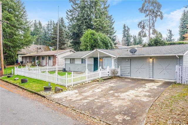 321 S 306th Pl, Federal Way, 98003, WA - Photo 1 of 36