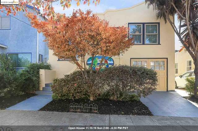 1290 Bancroft Way, Berkeley, 94702, CA - Photo 1 of 38