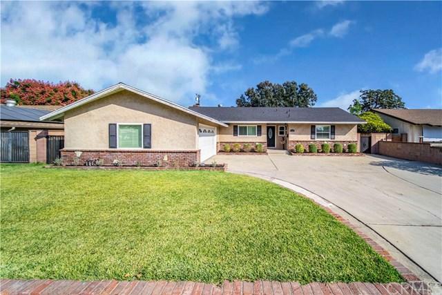 1430 S Concord Ln, Glendora, 91740, CA - Photo 1 of 25