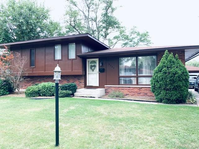 2909 190th, Lansing, 60438, IL - Photo 1 of 25
