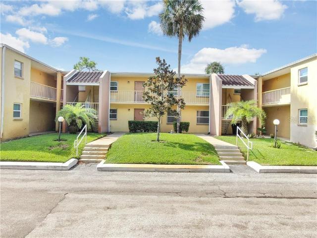 14413 Americana Unit103, Tampa, 33613, FL - Photo 1 of 27