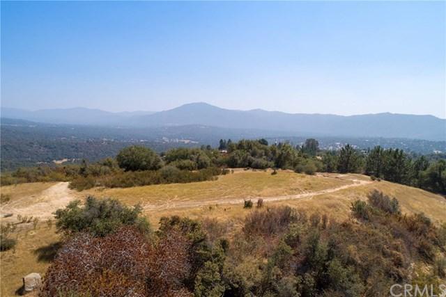 3.51AC Valley Oak Dr, Ahwahnee, CA - Photo 1 of 14