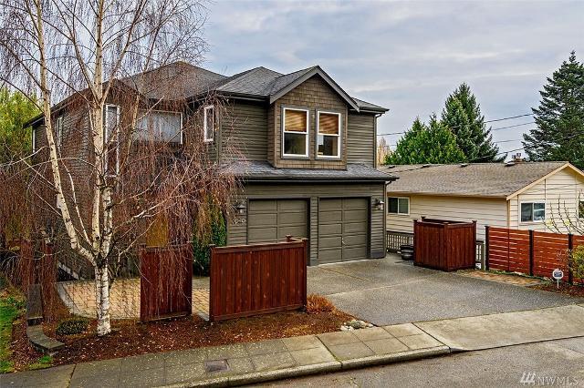 3040 25th Ave W, Seattle, 98199, WA - Photo 1 of 25