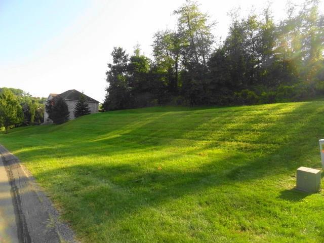 Lot 17 Lakeside, Mcdonald, 15057, PA - Photo 1 of 25