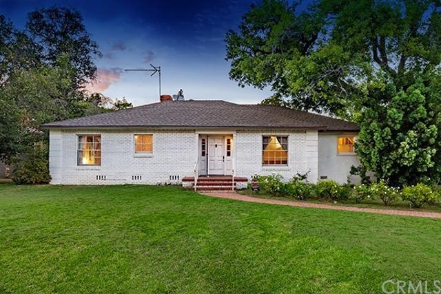 345 W Lemon Ave, Arcadia, 91007, CA - Photo 1 of 27