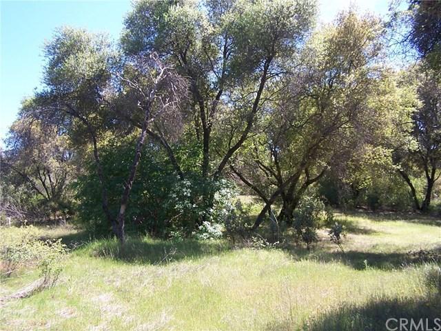 0 Big Oak Flt S, Oakhurst, CA - Photo 1 of 2