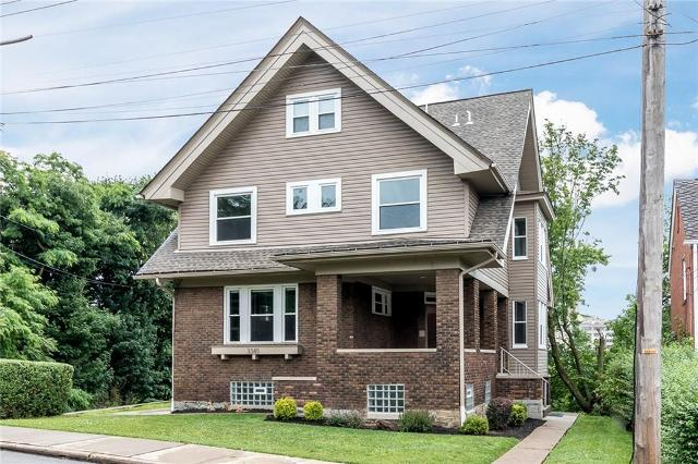 3340 Eastmont, Pittsburgh, 15216, PA - Photo 1 of 25