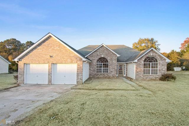1786 Deer Crossing Way, Jonesboro, 30236, GA - Photo 1 of 17