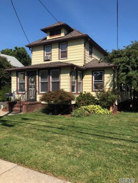 31 Mckinley, Hicksville, 11801, NY - Photo 1 of 3