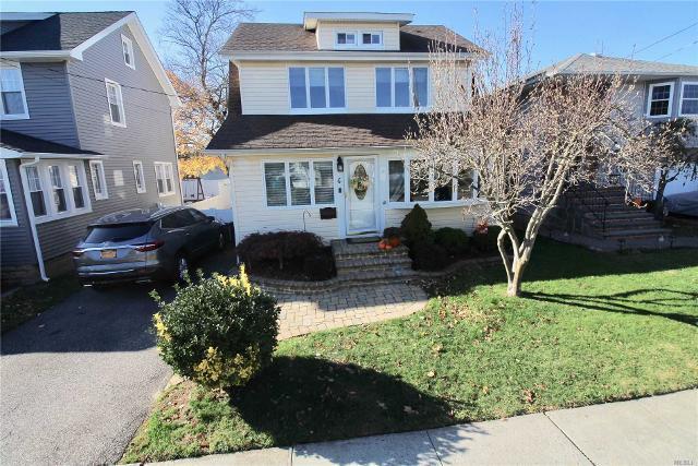 6 Daley Pl, Lynbrook, 11563, NY - Photo 1 of 15