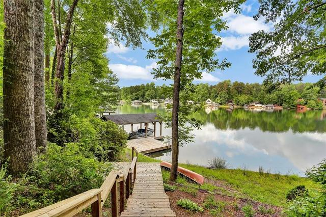259 Jumping Branch, Tamassee, 29686, SC - Photo 1 of 38