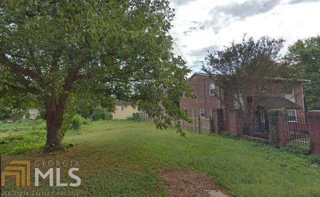 644 Jett, Atlanta, 30318, GA - Photo 1 of 4