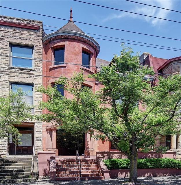 934 North, Pittsburgh, 15233, PA - Photo 1 of 25