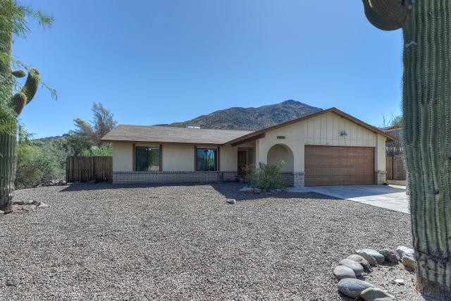 37013 Kohuana, Cave Creek, 85331, AZ - Photo 1 of 29