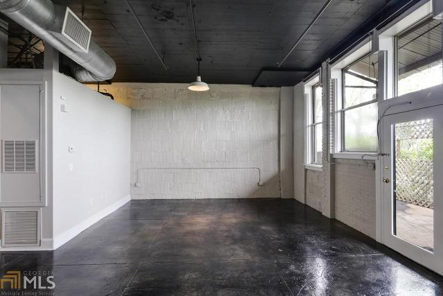 505 Whitehall Unit104, Atlanta, 30303, GA - Photo 1 of 25
