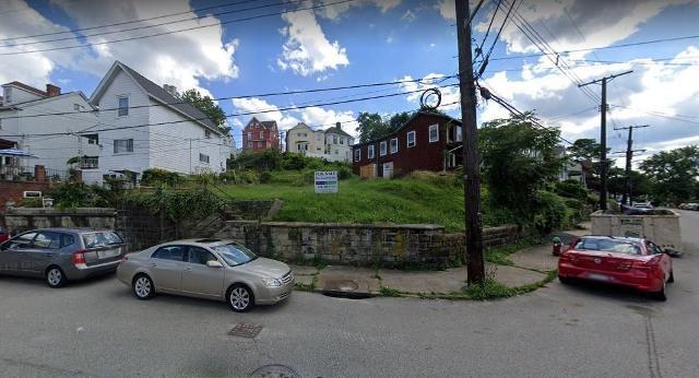 23-27 Natchez, Pittsburgh, 15211, PA - Photo 1 of 8