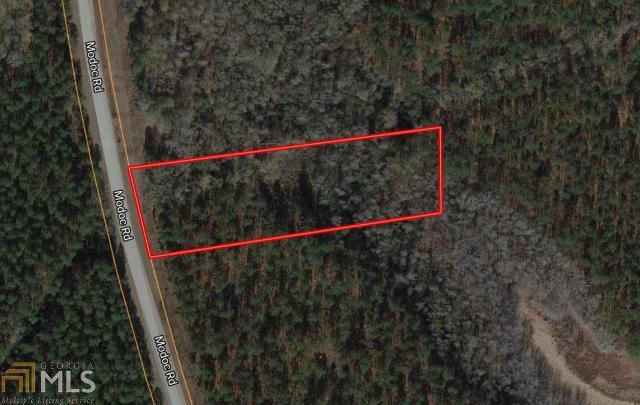 6 Deer Foot Trail Modoc Rd, Swainsboro, 30401, GA - Photo 1 of 2