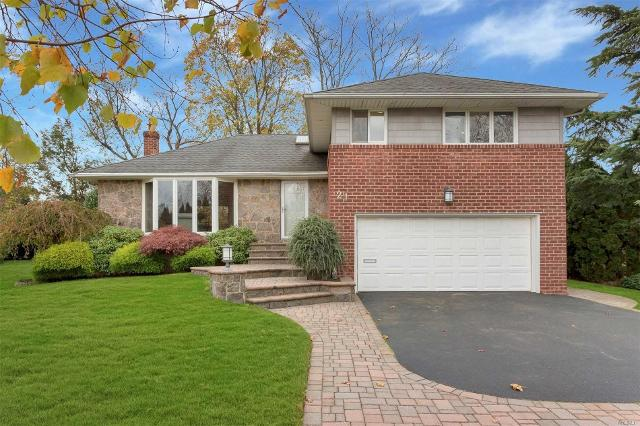 21 Clearland Rd, Syosset, 11791, NY - Photo 1 of 19