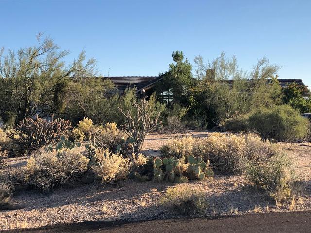 8967 E Lazywood Pl, Carefree, 85377, AZ - Photo 1 of 8