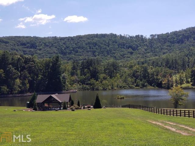 0 Mountainside Unit127, Ellijay, 30536, GA - Photo 1 of 9