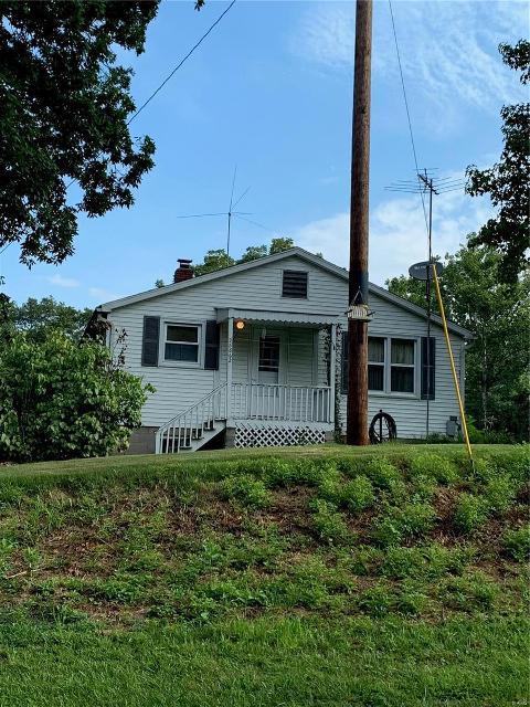 28862 Mcclusky, Jerseyville, 62052, IL - Photo 1 of 45