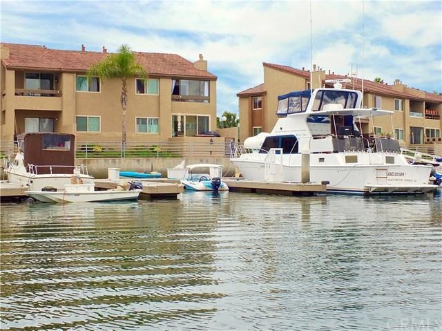 17092 Bluewater Unit130, Huntington Beach, 92649, CA - Photo 1 of 52