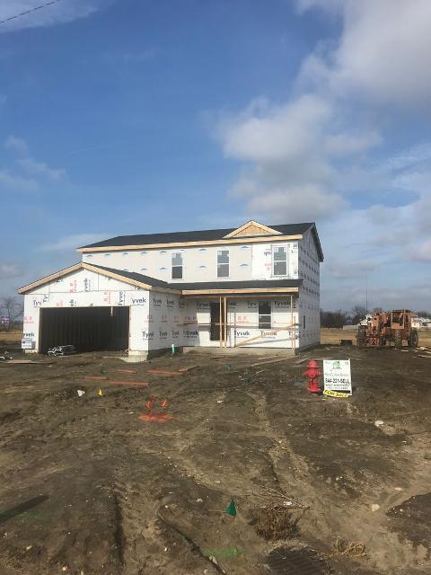 1005 W Cermak Rd, Braidwood, 60408, IL - Photo 1 of 3