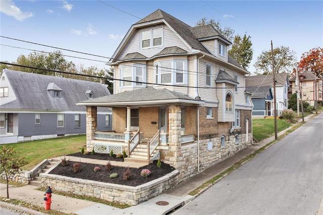 500 Brooklyn Ave, Kansas City, 64124, MO - Photo 1 of 25