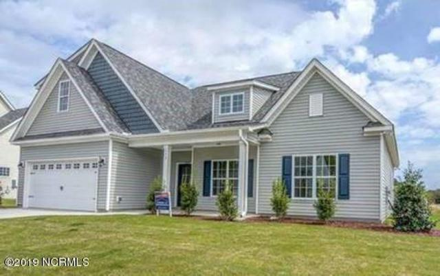 3757 Stormy Gale Pl, Castle Hayne, 28429, NC - Photo 1 of 1