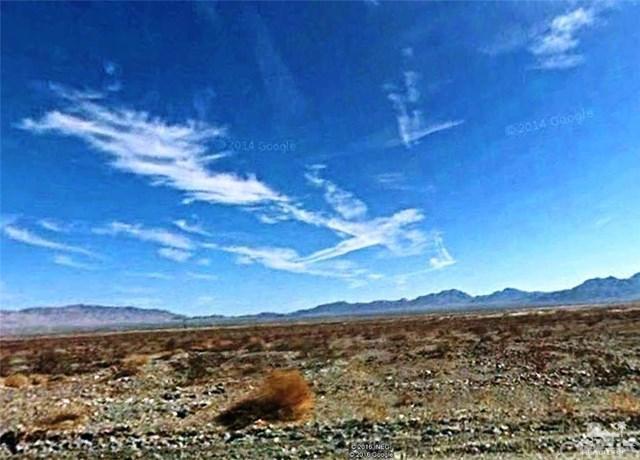 Rice Rd, Desert Center, 92238, CA - Photo 1 of 3