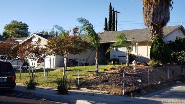 1193 W Hoffer St, Banning, 92220, CA - Photo 1 of 1