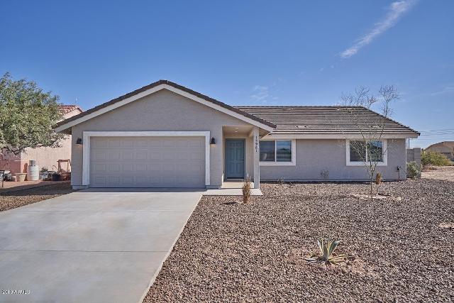15981 S Animas Rd, Arizona City, 85123, AZ - Photo 1 of 44