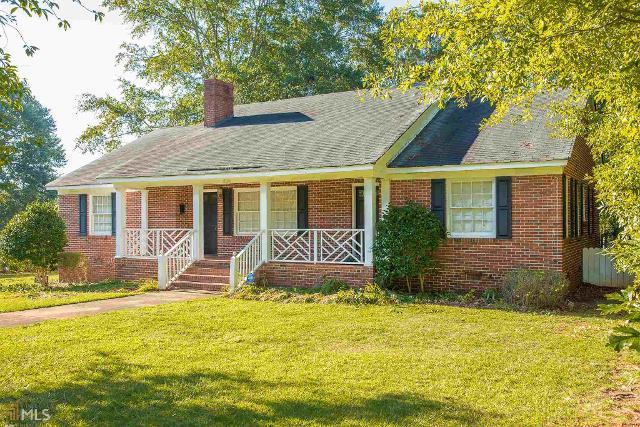 620 Brookwood, Thomaston, 30286, GA - Photo 1 of 26