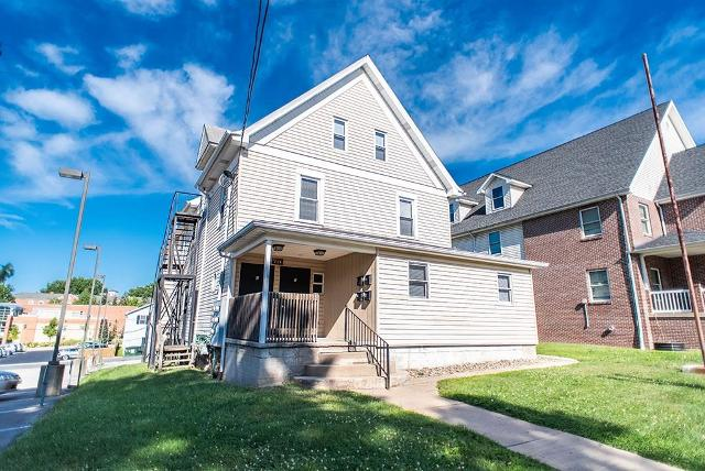 228 Seventh, Indiana, 15701, PA - Photo 1 of 4