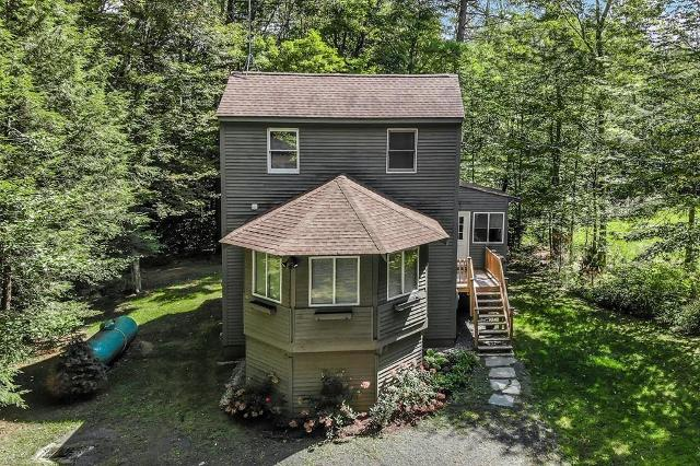 246 Owls Nest Ln, Tolland, 01034, MA - Photo 1 of 36