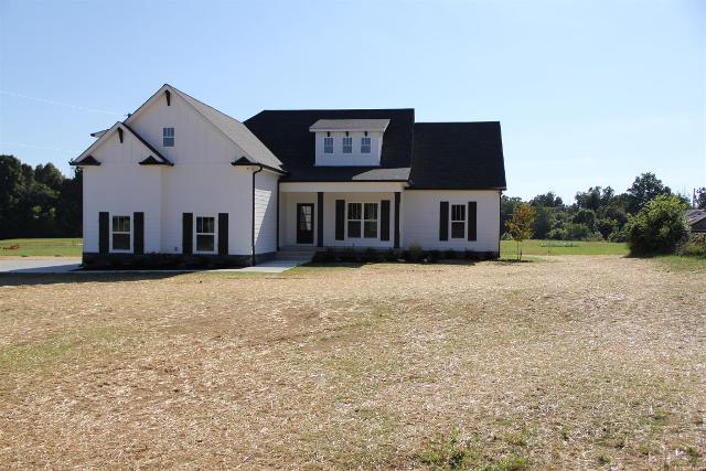 2983 Greer, Goodlettsville, 37072, TN - Photo 1 of 8