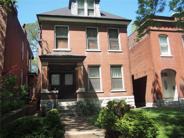 1127 Park Pl, St Louis, 63107, MO - Photo 1 of 53