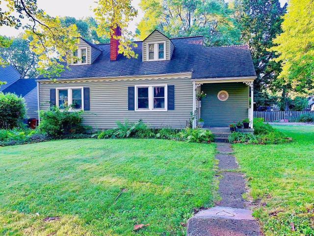 406 Park, Worthington, 43085, OH - Photo 1 of 23