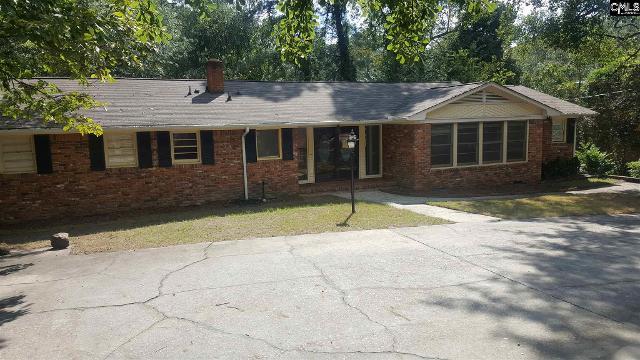 3168 Travis, Columbia, 29204, SC - Photo 1 of 23