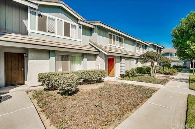 17721 Norwalk Blvd Unit 18, Artesia, 90701, CA - Photo 1 of 57