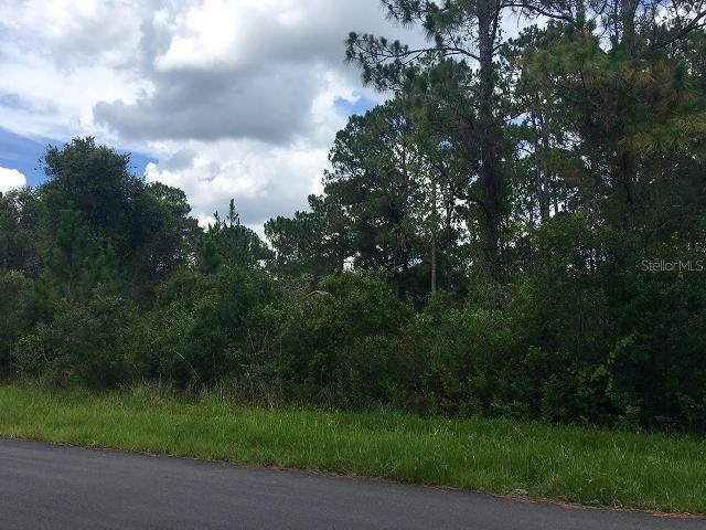 13 Schuster, North Port, 34291, FL - Photo 1 of 8