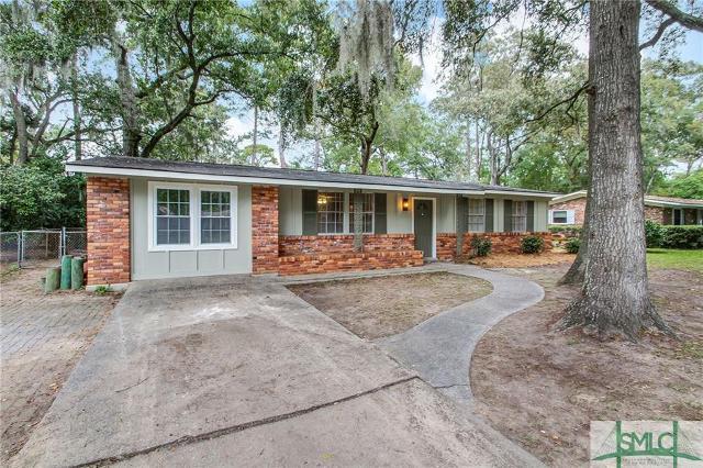 416 Tanglewood Rd, Savannah, 31419, GA - Photo 1 of 27