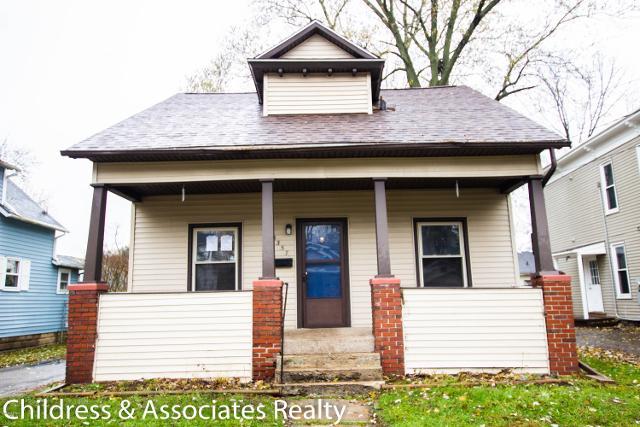 1357 Portland Ave NE, Grand Rapids, 49505, MI - Photo 1 of 20