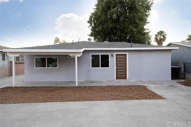 14012 Proctor Ave, La Puente, 91746, CA - Photo 1 of 29