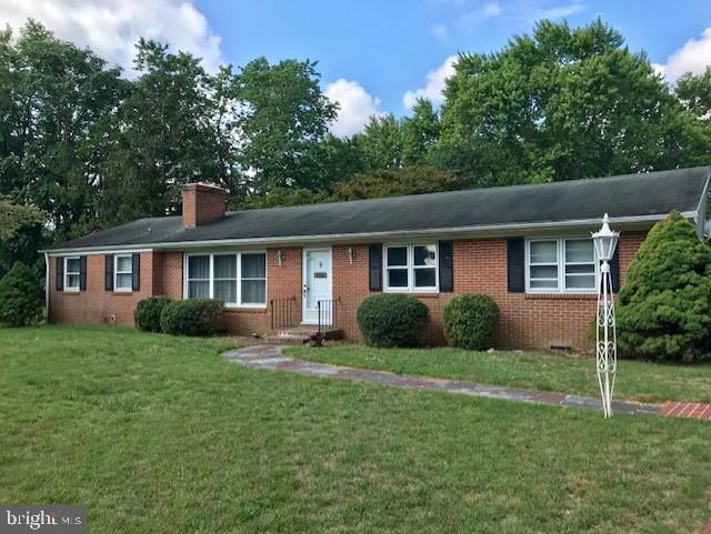 306 Wyman, Salisbury, 21804, MD - Photo 1 of 26