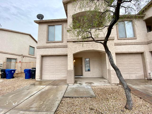 206 E Lawrence Blvd Unit 124, Avondale, 85323, AZ - Photo 1 of 65