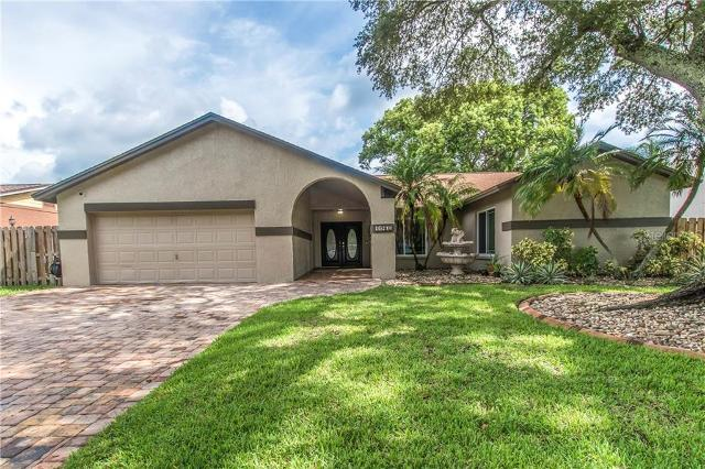 11403 Country Oaks, Tampa, 33618, FL - Photo 1 of 34