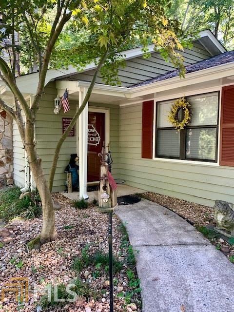 1401 White Oak, Athens, 30606, GA - Photo 1 of 41